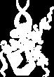 barfoed group logo
